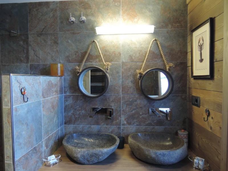 Sale house / villa Montauban de luchon 599000€ - Picture 8