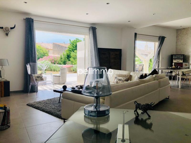Vente de prestige maison / villa Saint cannat 835000€ - Photo 4