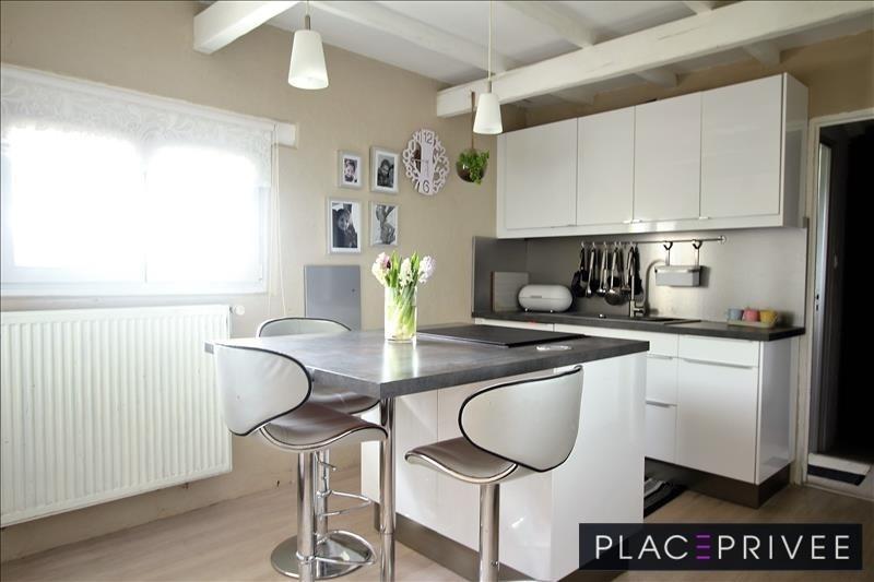 Vente maison / villa Colombey-les-belles 170000€ - Photo 3