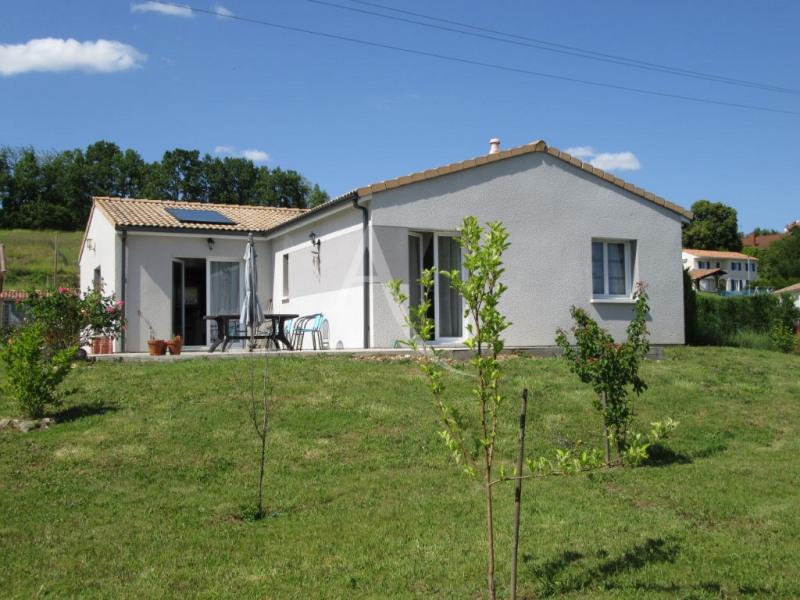 Vente maison / villa Trelissac 198220€ - Photo 3
