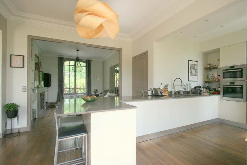 Sale house / villa Fontainebleau 930000€ - Picture 9