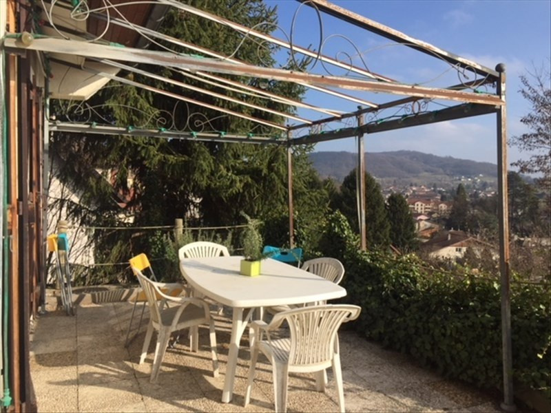 Sale house / villa Ruy 360 000€ - Picture 2