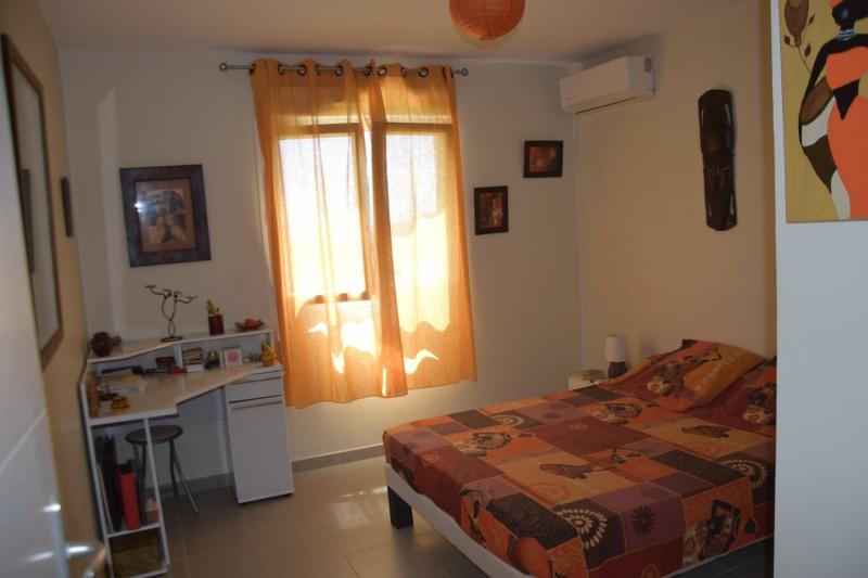 Sale apartment Les trois ilets 265000€ - Picture 9