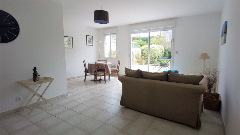 Sale apartment Fouesnant 199900€ - Picture 4