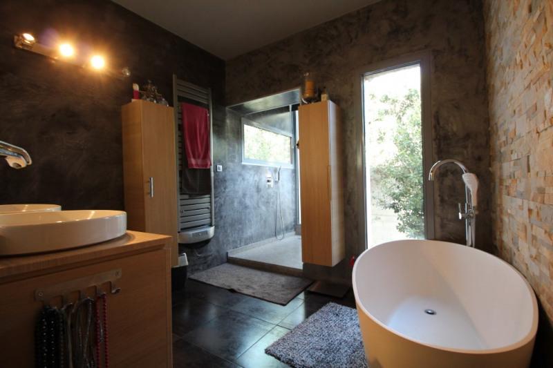 Vente de prestige maison / villa Beaumes de venise 787500€ - Photo 8