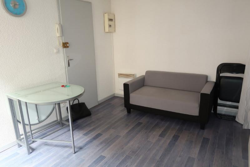 Appartement 23 m²