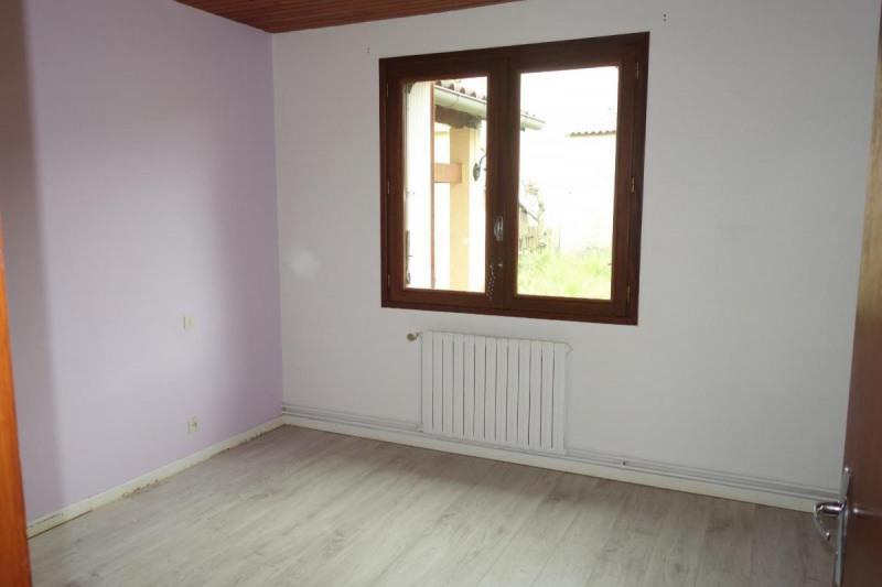 Revenda casa Réalmont 178000€ - Fotografia 6