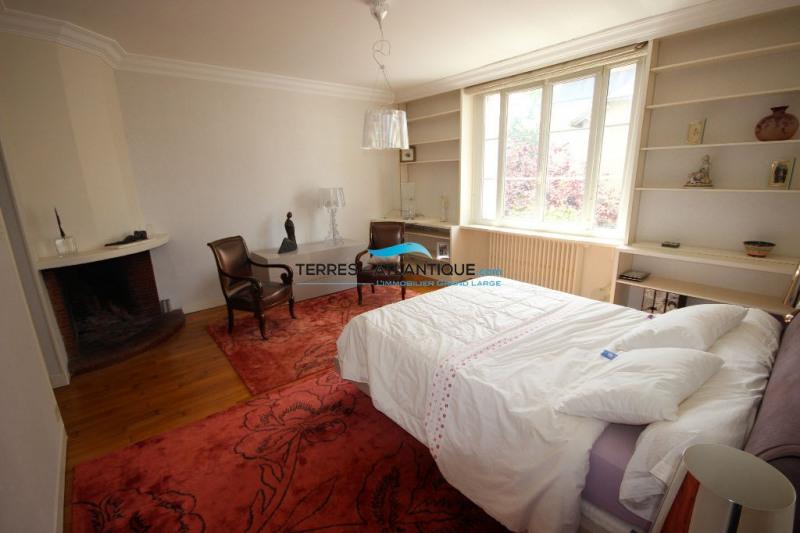 Vente de prestige maison / villa Quimper 572000€ - Photo 7