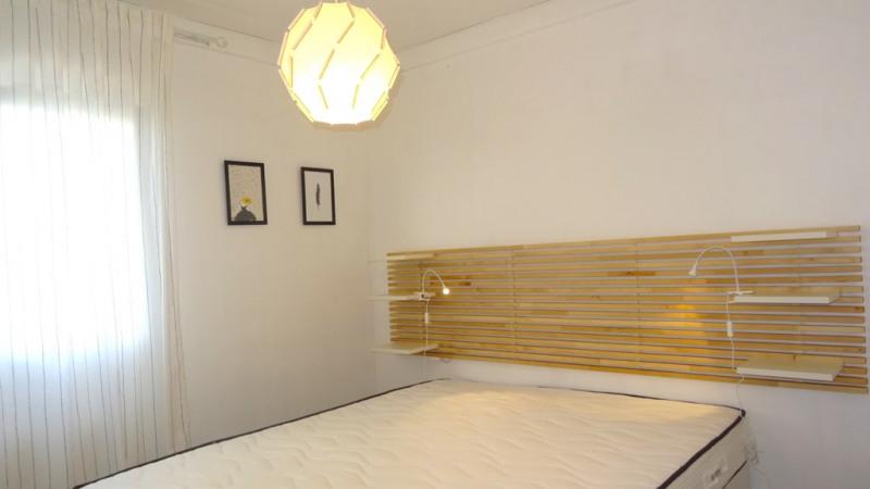 Location appartement Saint gilles croix de vie 640€ CC - Photo 3