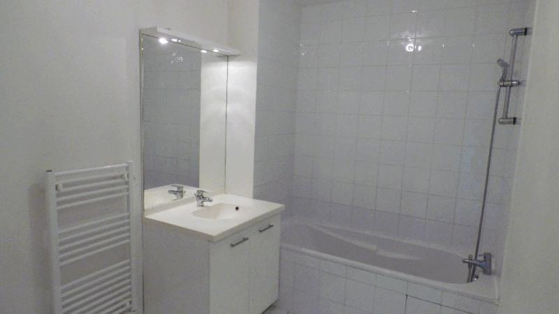 Alquiler  apartamento Ville la grand 710€ CC - Fotografía 4