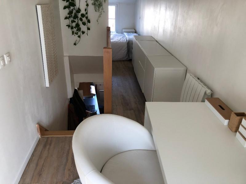 Vente appartement Saint germain en laye 355000€ - Photo 4