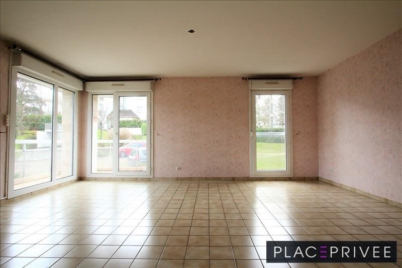 Vente appartement Villers les nancy 169000€ - Photo 2
