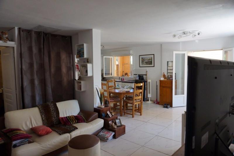 Vente appartement Santa-maria-siche 149900€ - Photo 5