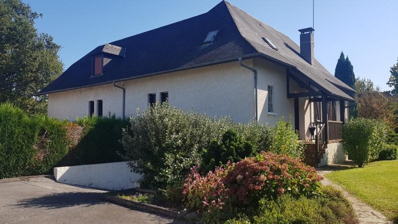 Vente maison / villa Bidos 255000€ - Photo 2