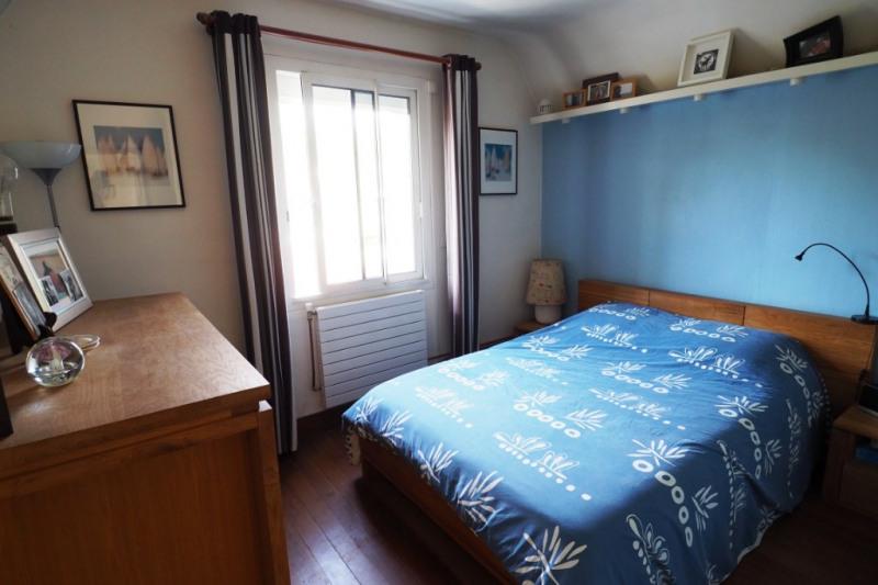 Sale house / villa Dammarie les lys 269000€ - Picture 11