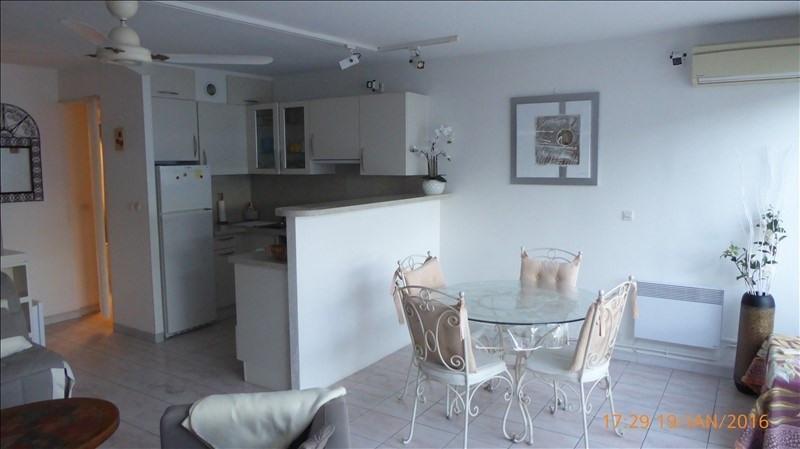 Deluxe sale apartment Bandol 299000€ - Picture 5