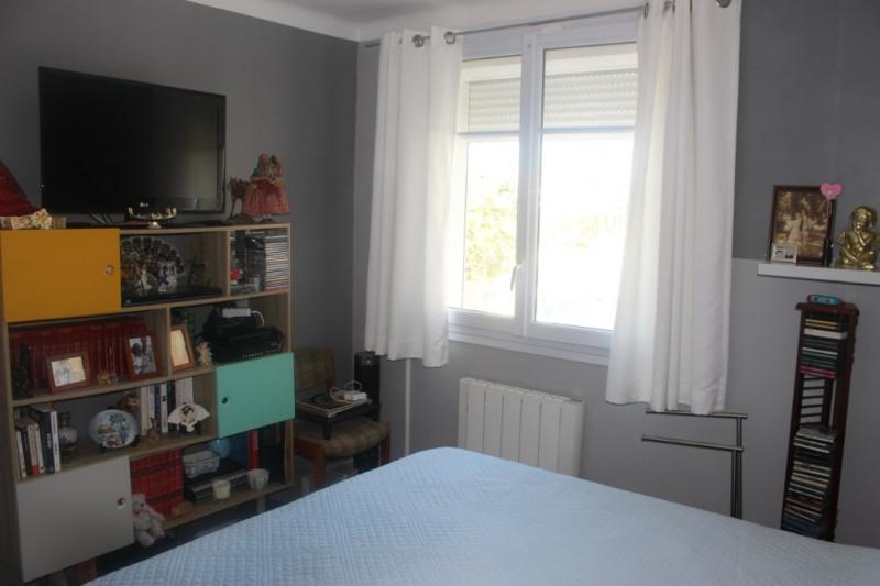 Sale apartment Marseille 8ème 285000€ - Picture 17