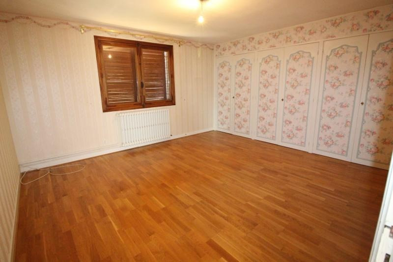 Vente maison / villa Abbeville 233000€ - Photo 4