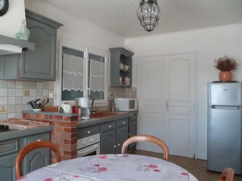 Vente maison / villa Dolus d'oleron 189000€ - Photo 7