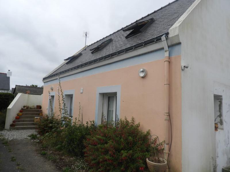 Prodotto dell' investimento casa Le palais 243650€ - Fotografia 1