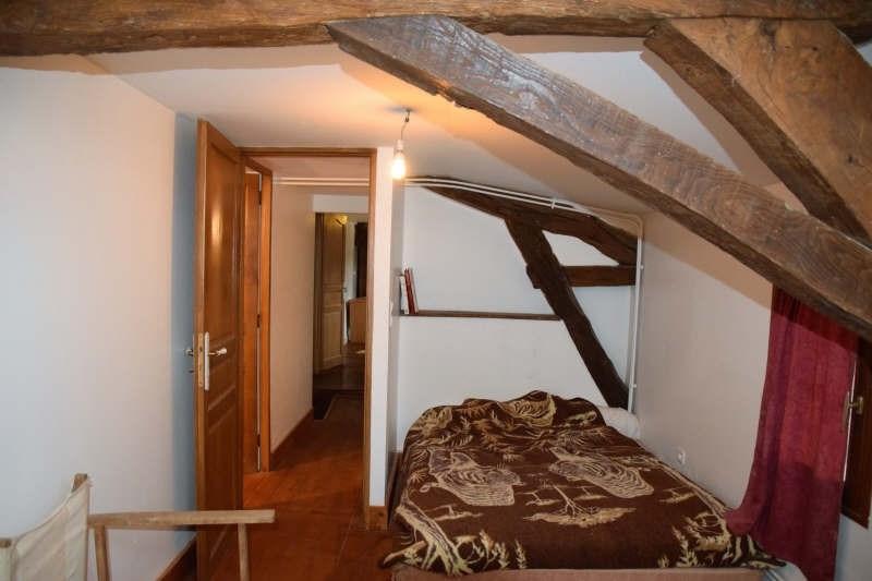 Rental house / villa Solignac 1650€ CC - Picture 10