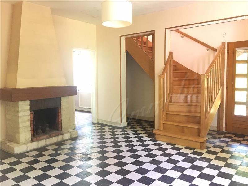 Vente maison / villa Chantilly 360000€ - Photo 6