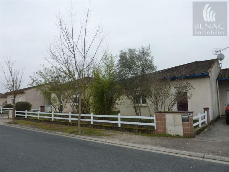 Location maison / villa St juery 630€ CC - Photo 7