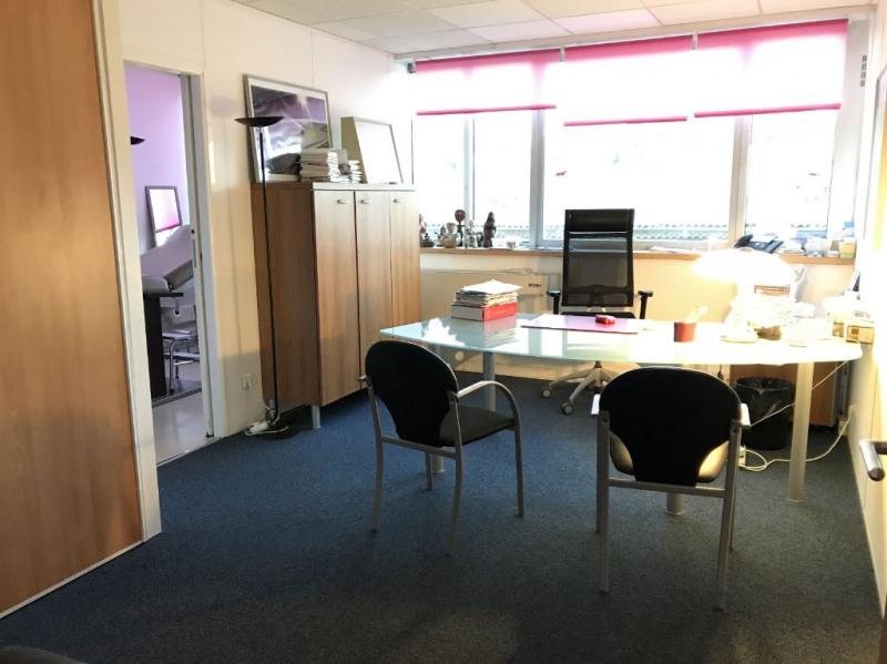 Rental office Aix en provence 2242€ CC - Picture 4