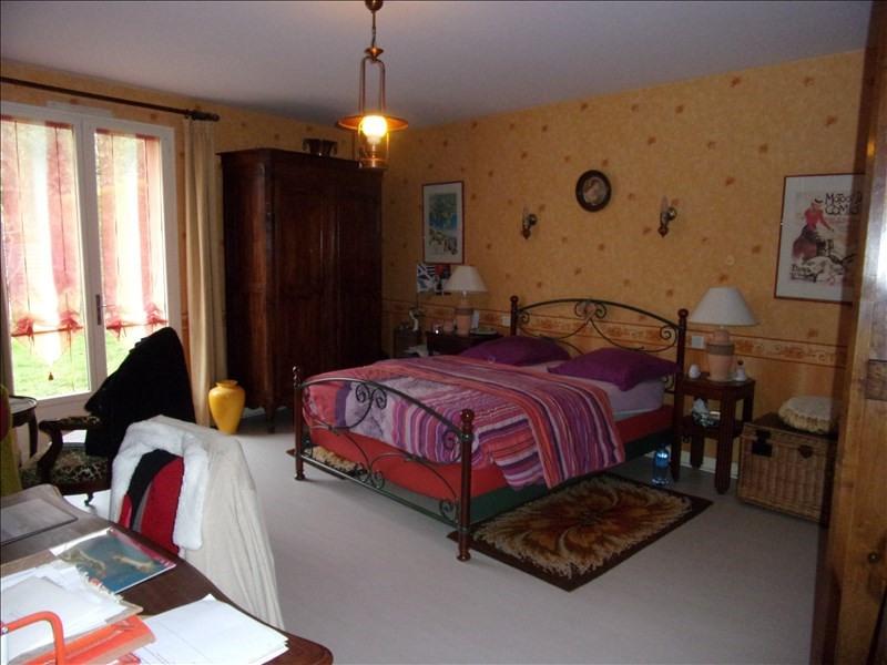 Vente maison / villa Etrelles 188550€ - Photo 9