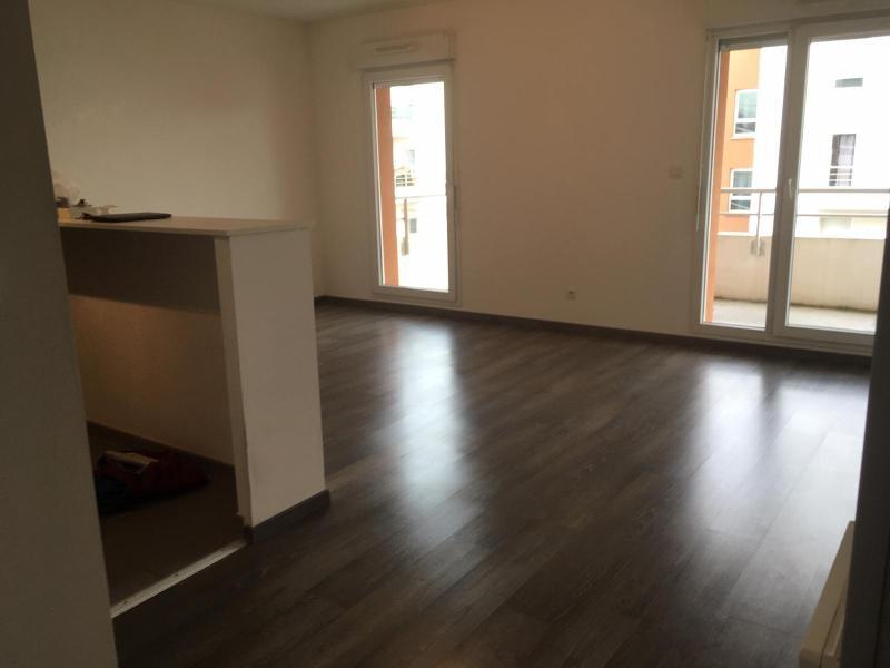 Location appartement Terville 750€ CC - Photo 3
