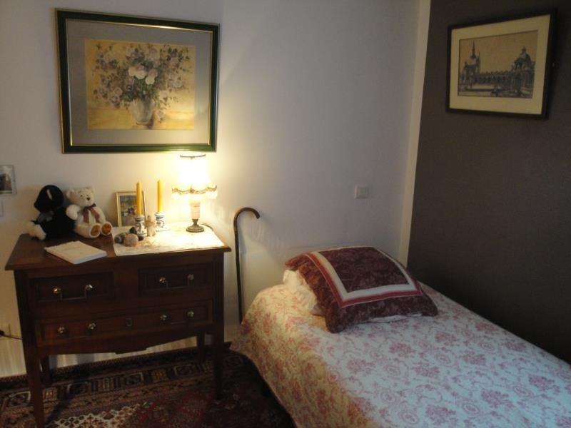 Verkoop  appartement Seloncourt 130000€ - Foto 6