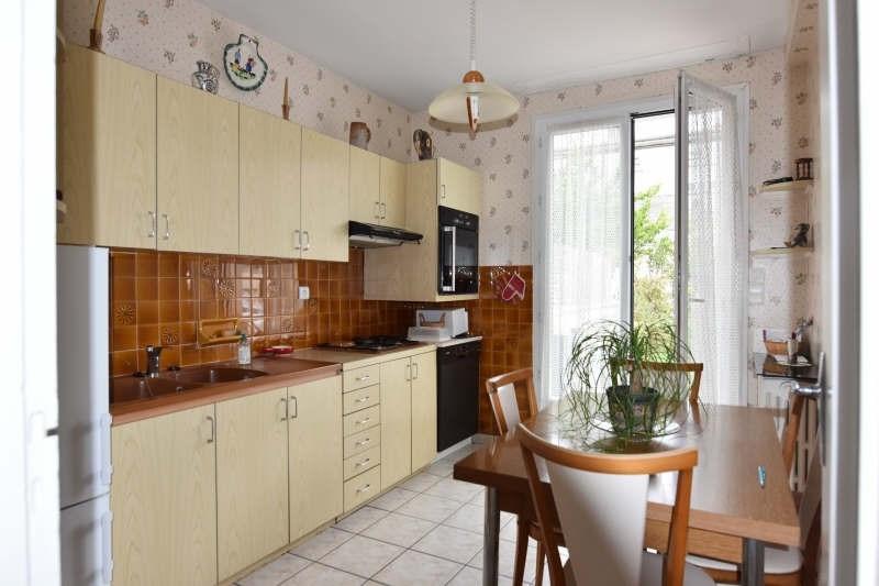 Sale house / villa Royan 346500€ - Picture 3