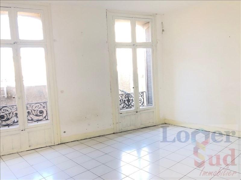 Sale apartment Montpellier 125000€ - Picture 6