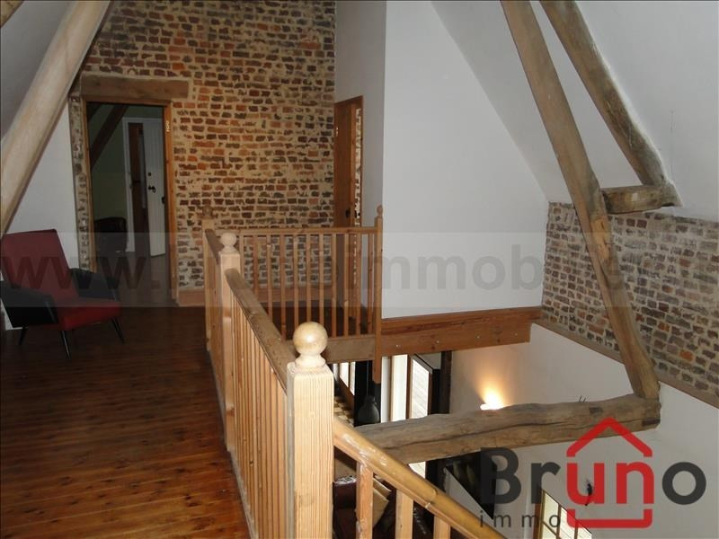 Vente maison / villa Gueschart 249 000€ - Photo 9