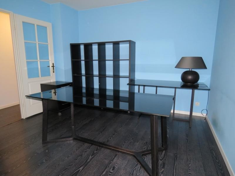 Location appartement Chatillon 1225€ CC - Photo 2