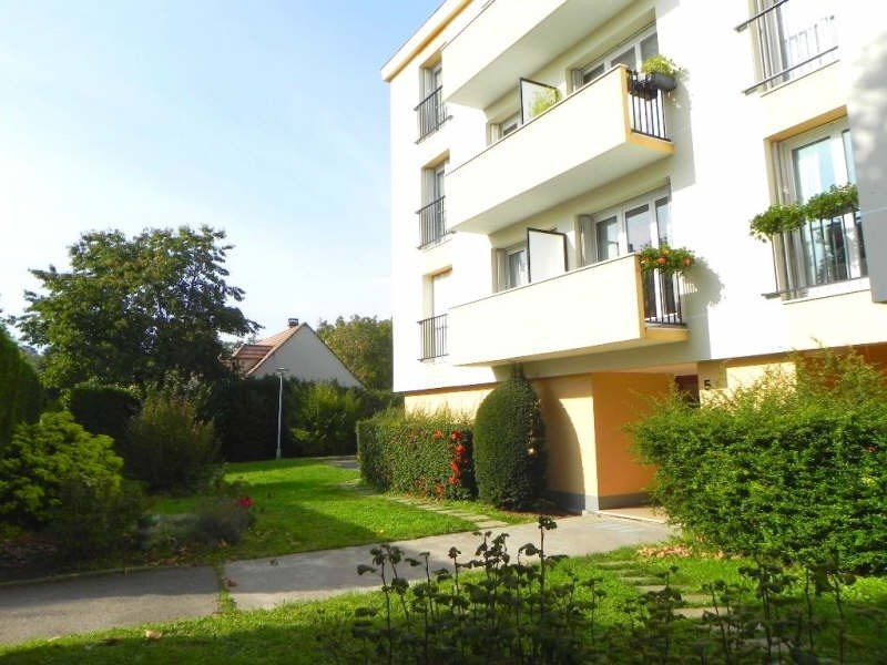 Vente appartement Andresy 187 500€ - Photo 1