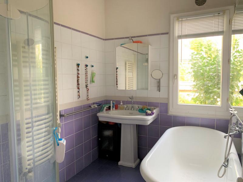 Vente maison / villa Soisy-sous-montmorency 545000€ - Photo 8