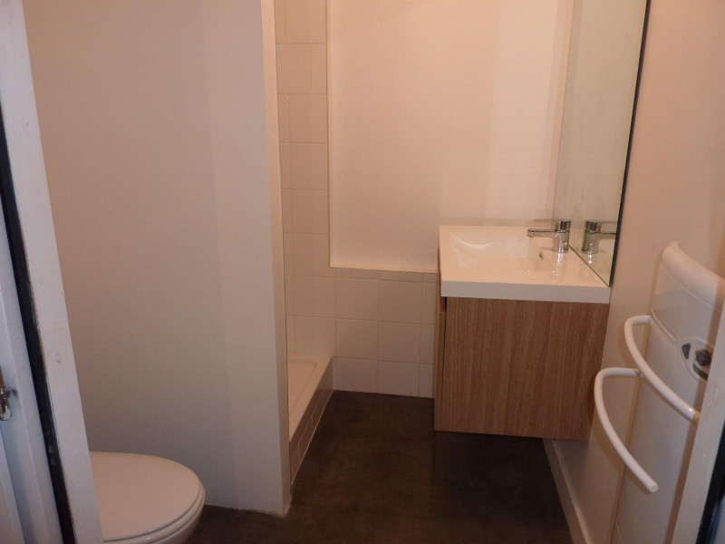 Rental apartment Albi 390€ CC - Picture 3