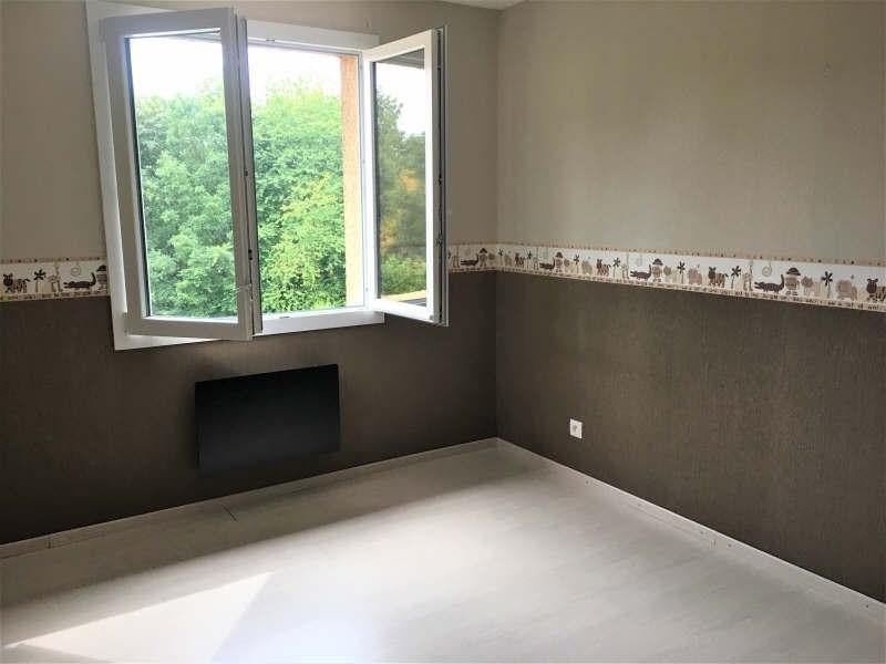 Sale house / villa Goetzenbruck 175690€ - Picture 4