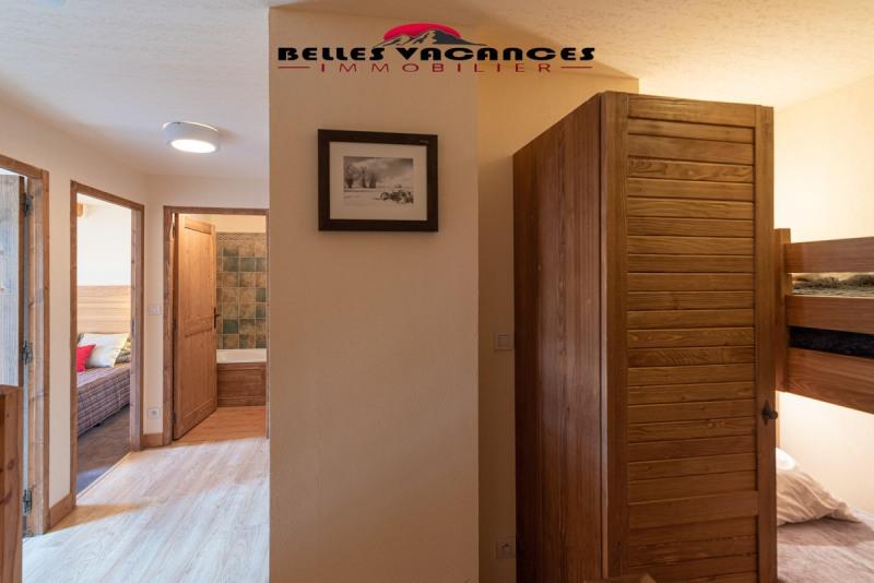 Sale apartment Saint-lary-soulan 231000€ - Picture 8