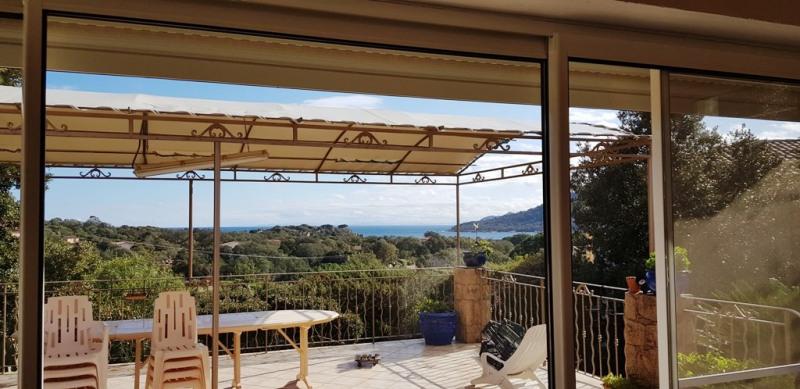 Sale house / villa Porto-vecchio 1030000€ - Picture 7