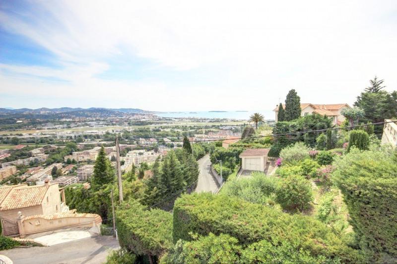Vente de prestige maison / villa Mandelieu 599000€ - Photo 15