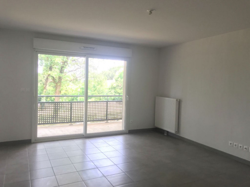 Location appartement Colomiers 680€ CC - Photo 2