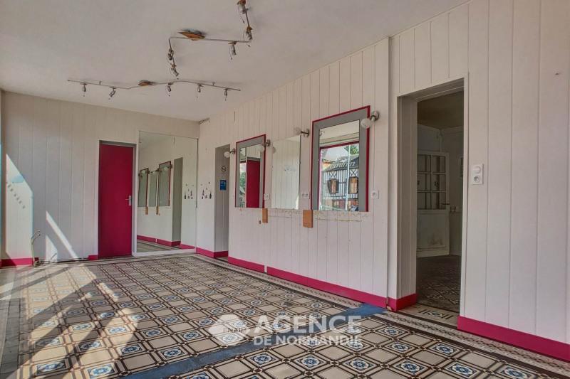 Sale empty room/storage Montreuil-l'argille 60000€ - Picture 4