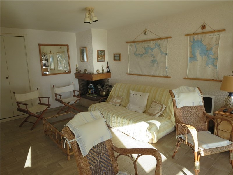 Sale apartment Fouesnant 199 280€ - Picture 3