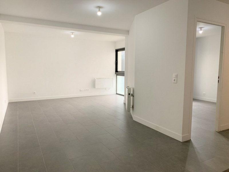 Location appartement Pierrelaye 760€ CC - Photo 2