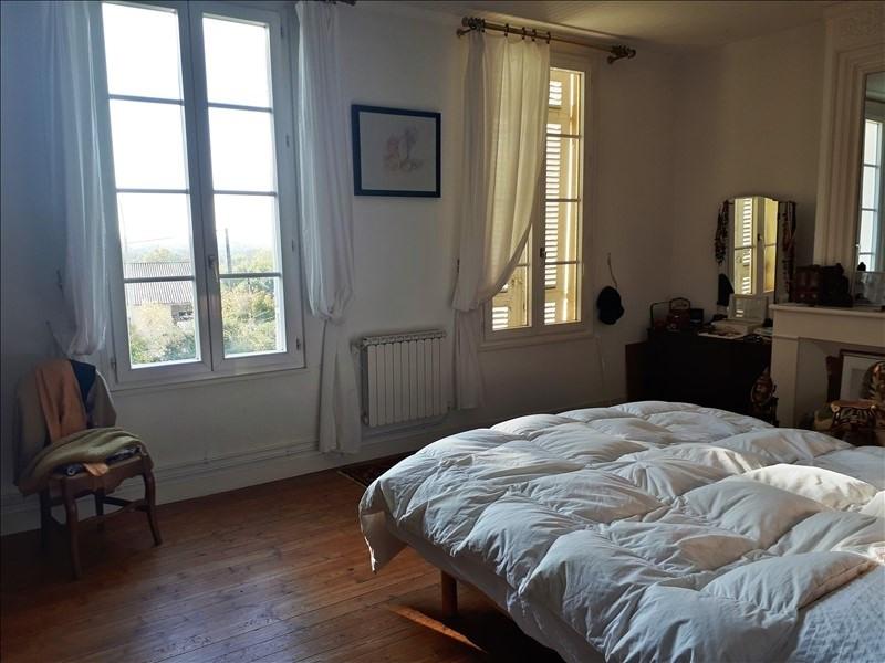Vente maison / villa St emilion 500000€ - Photo 14