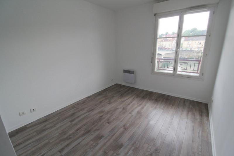 Rental apartment Corbeil essonnes 725€ CC - Picture 4