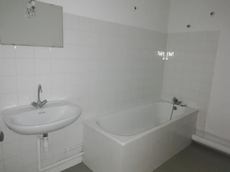 Rental apartment Vion 560€ CC - Picture 6
