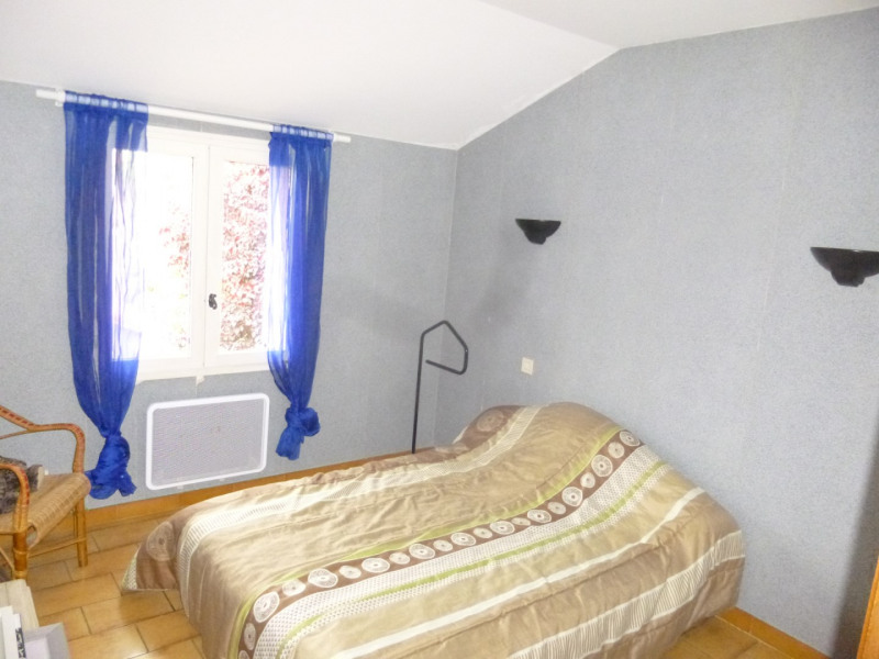Rental house / villa Carpentras 1123€ CC - Picture 10